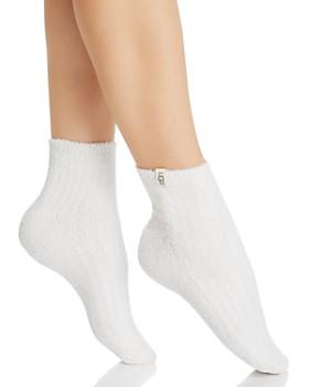 UGG® - Ettie Cozy Socks