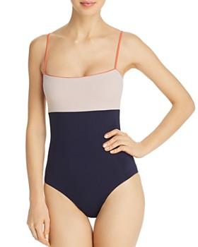 TAVIK - Scarlett One Piece Swimsuit