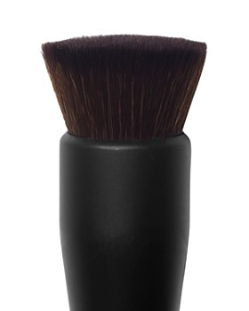 Space NK - 102 Multi-Use Foundation & Blush Brush
