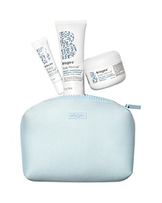 Briogeo - Scalp Revival™ Scalp Soothing Travel Kit