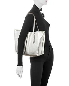 Annabel Ingall - Cece Medium Leather Tote