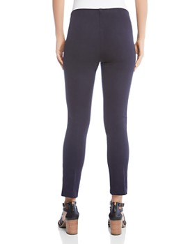 Karen Kane - Piper Skinny Crop Pants
