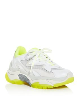 d8dcc9c7efb Women s Designer Low Top Sneakers - Bloomingdale s