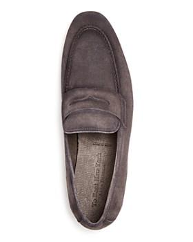 2d3914077f925 Men s Designer Loafers   Monk Straps - Bloomingdale s
