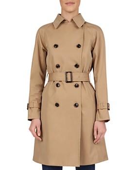 1eb894968f51a Gerard Darel Women's Coats & Jackets - Bloomingdale's