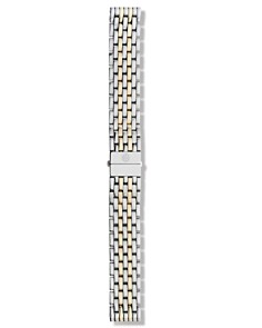 MICHELE Deco Two-Tone 7-Link Watch Bracelet, 18mm - Bloomingdale's_0