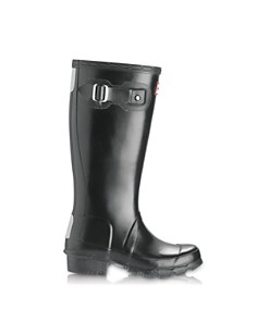 Hunter - Unisex Original Boots - Little Kid, Big Kid