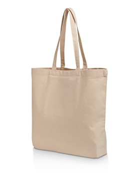 Whistles - You Got This Large Tote