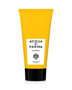 Acqua di Parma - Barbiere Face Clay Mask