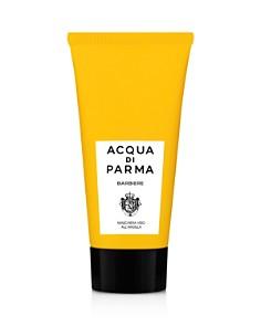 Acqua di Parma - Barbiere Face Clay Mask