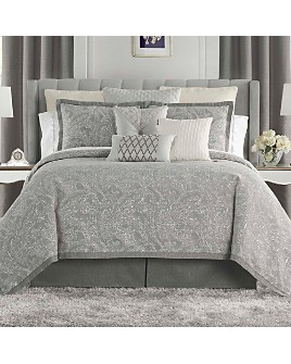 Waterford - Aidan Bedding Collection