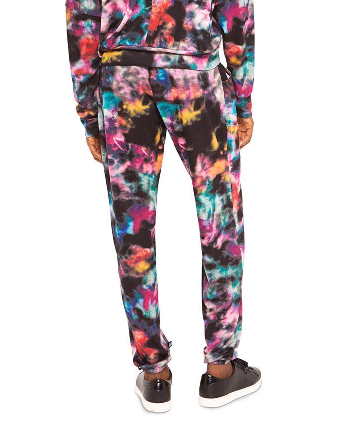 9ff92afa19 Terez Tie-Dye Jogger Pants | Bloomingdale's