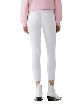 c66efbf8a59128 Designer Jeans for Women: Slim, Skinny & More - Bloomingdale's