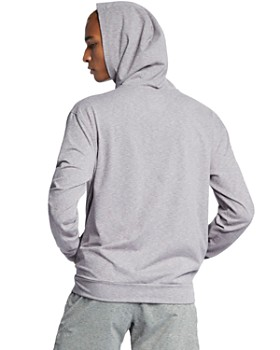 Nike - Dri-FIT Yoga Training Hooded Sweatshirt