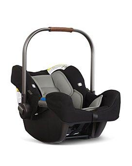 Nuna - PIPA™ Infant Car Seat + PIPA™ Series Base