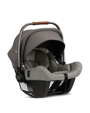 Nuna - PIPA™ Lite Infant Car Seat with Base