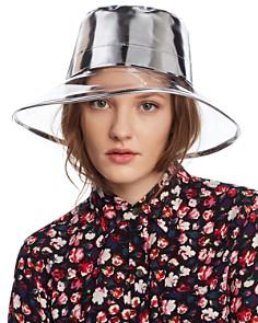 Eric Javits - Go Go Rain Bucket Hat