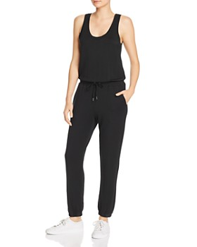 80c420361c0 Splendid - Drawstring Jumpsuit - 100% Exclusive ...