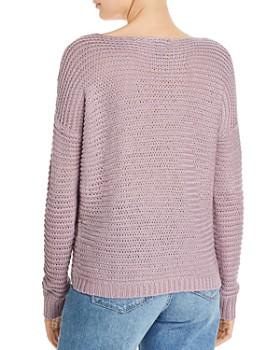 47008553f034 Women s Sweaters  Cardigan