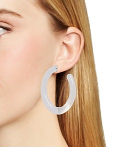 BAUBLEBAR - Selenne Earrings