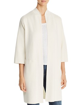 f7135d96ad4 Eileen Fisher Sweaters - Bloomingdale's