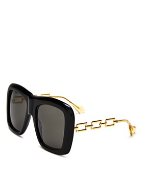 204d908c103 Gucci Sunglasses - Bloomingdale s