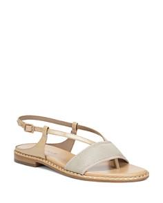 Donald Pliner - Women's Liza Mesh Sandals