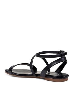 Splendid Sandals WOMEN'S SUSANNAH STRAPPY SANDALS