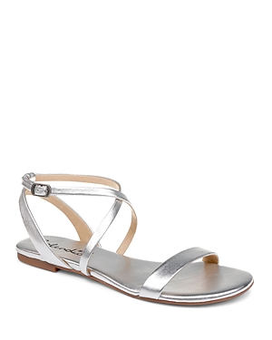 Splendid Sandals WOMEN'S SUSANNAH STRAPPY SANDALS