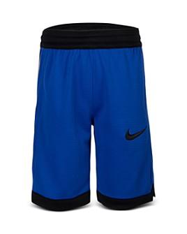 Nike - Boys' Elite Stripe Short - Little Kid