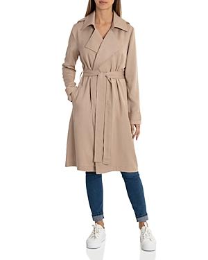 Bagatelle Coats TRENCH COAT