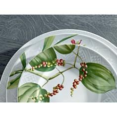 Villeroy & Boch - Malindi Dinner Plate - 100% Exclusive
