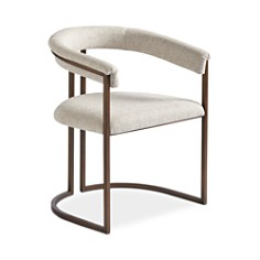 Bloomingdale's - Bedford Dining Chair