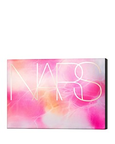NARS - Exposed Cheek Palette, The Exposed Collection