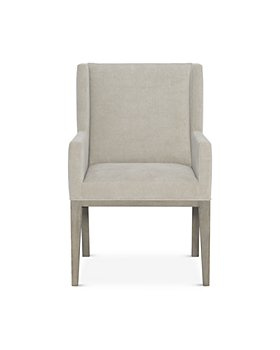 Dining Chairs Bloomingdale S