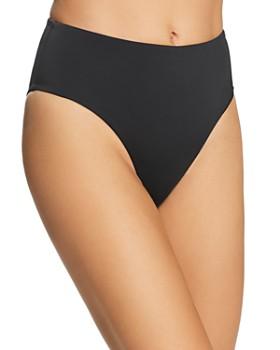 Peixoto - Bella High-Waist Bikini Bottom