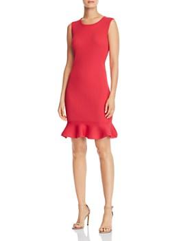 Parker - Lynn Knit Dress