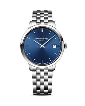 Raymond Weil - Toccata Watch, 42mm