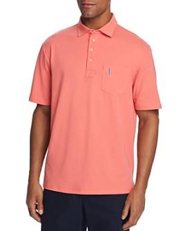 Johnnie-O - The Original Classic Fit Polo Shirt