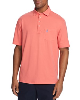 Johnnie-O - The Original Classic Fit Polo Shirt