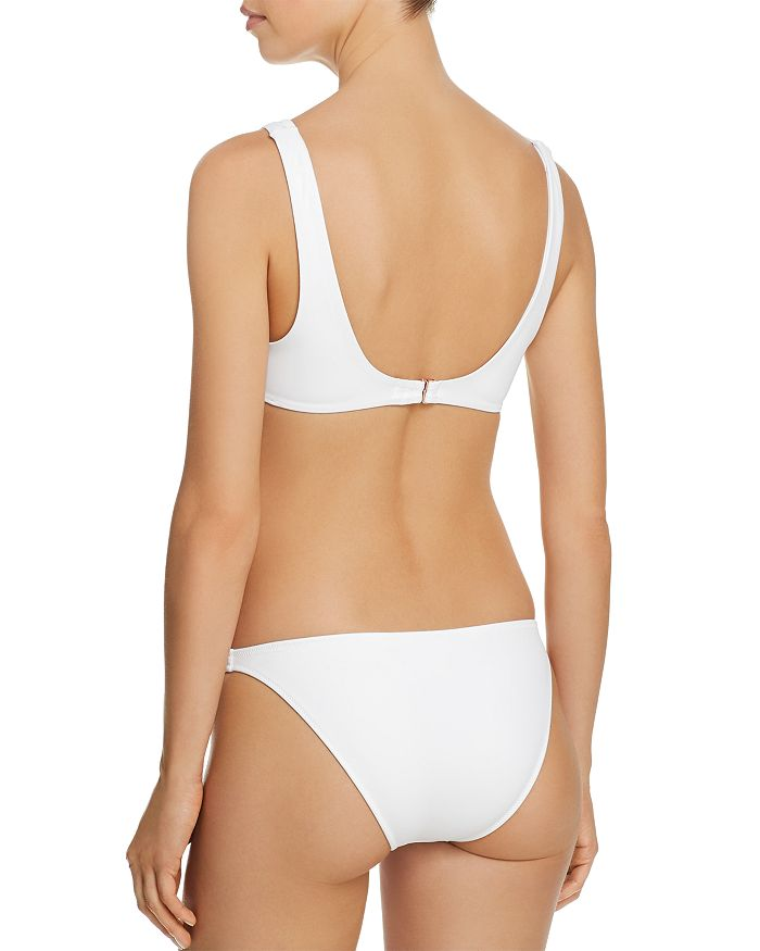 4f05ef654 Tori Praver Chloe Bikini Top & Marlowe Bikini Bottom | Bloomingdale's