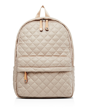 Mz Wallace Backpacks SMALL METRO BACKPACK