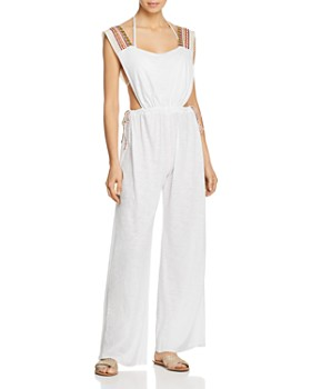 88320351fcd29 Cover Ups: Bathing Suit & Swimsuit CoverUps - Bloomingdale's