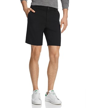 PAIGE - Rickson Regular Fit Shorts