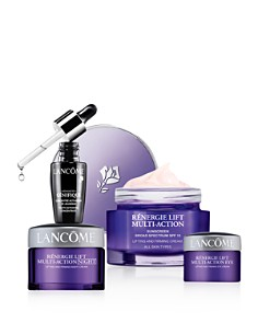 Lancôme - Rénergie Lift Multi-Action Visibly Lifting & Firming Regimen Gift Set