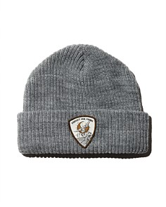 Parks Project - Protect Our Parks Beanie Hat