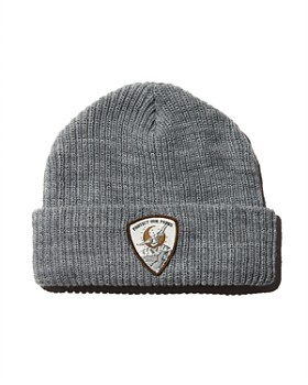 d916b059370 Parks Project - Protect Our Parks Beanie Hat