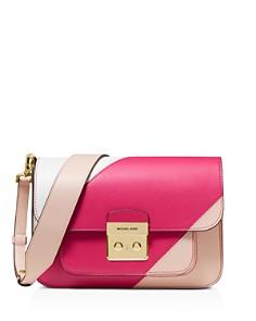MICHAEL Michael Kors - Sloan Editor Large Shoulder Bag