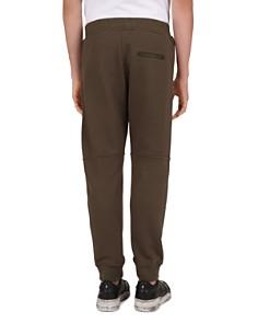 The Kooples - Slim Fit Sweatpants