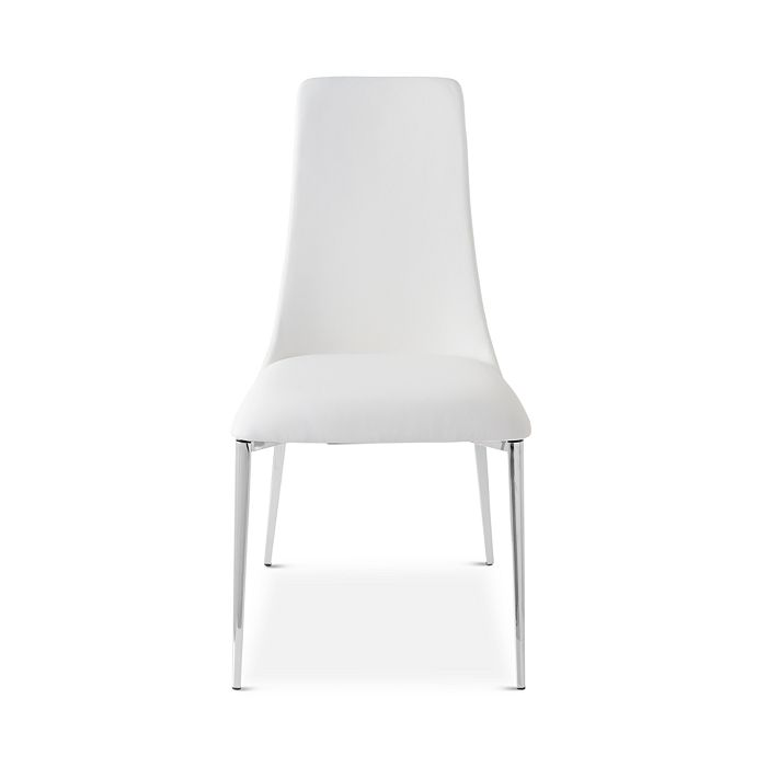 Calligaris - Etoile Chair